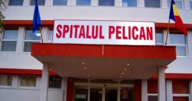 Spitalul Pelican din Oradea susține un olimpic național la fizică să studieze la Oxford