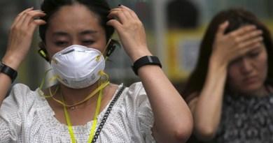 Coronavirus: Peste un milion de cazuri în lume