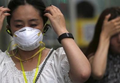Covid-19: În noul focar din China, sunt semne că virusul suferă o mutaţie semnificativă