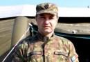 Medicul militar Daniel Ionuţ Derioiu este noul director interimar al SJU Suceava