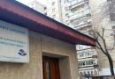 Patru epidemiologi de la DSP Bucureşti au demisionat din cauza volumului mare de muncă