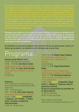 seminario-metapolitica_b