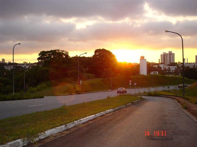 usp-sunset