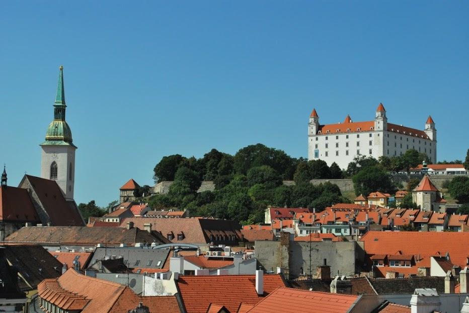 diez curiosidades sobre Eslovaquia que quizás no conocías