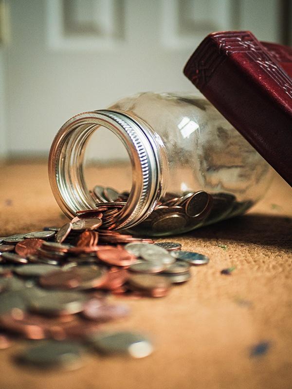 Cuanto dinero necesito para viajar