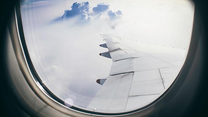 donde comprar vuelos baratos por internet.