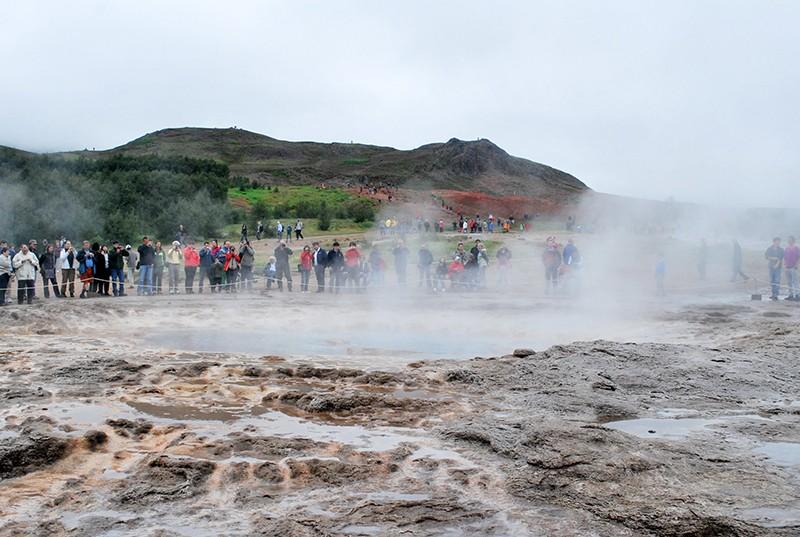 Que ver en Islandia en verano