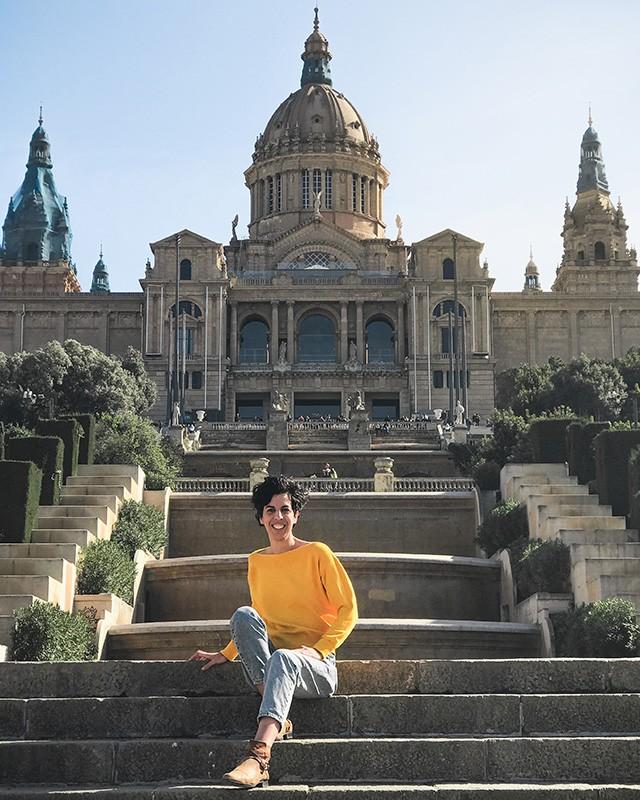 Museos de Barcelona gratis el primer domingo