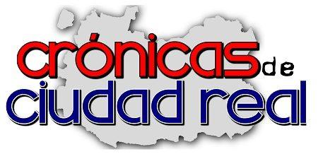 cropped-cronicas-de-ciudad-real-swatchs-450.jpg