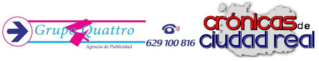 Contrata tu publicidad con nosotros - 629 100 816