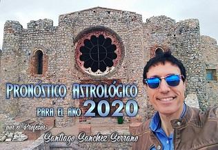 Pronostico Astologico 2020 316