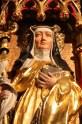 Retablo Monasterio