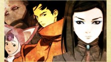 anime-ergo-proxy-wallpapers-5-3-s-307x512