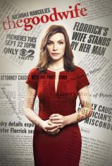 The_Good_Wife_Serie_de_TV-752965710-large