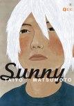sunny_1