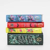 Ediciones bonitas | Anne of Green Gables (Ana de las Tejas Verdes)