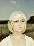 Adelaide Clemens as Tawney Talbot - Rectify _ Season 4, Gallery - Photo Credit: James Minchin/Sundance TV