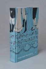 Pride-and-Prejudice-by-Jane-Austen-Whites-Fine-Editions