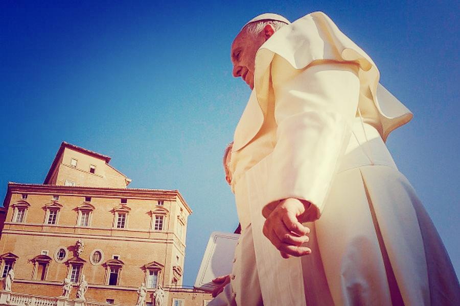 Papa Francesco ha fallito?