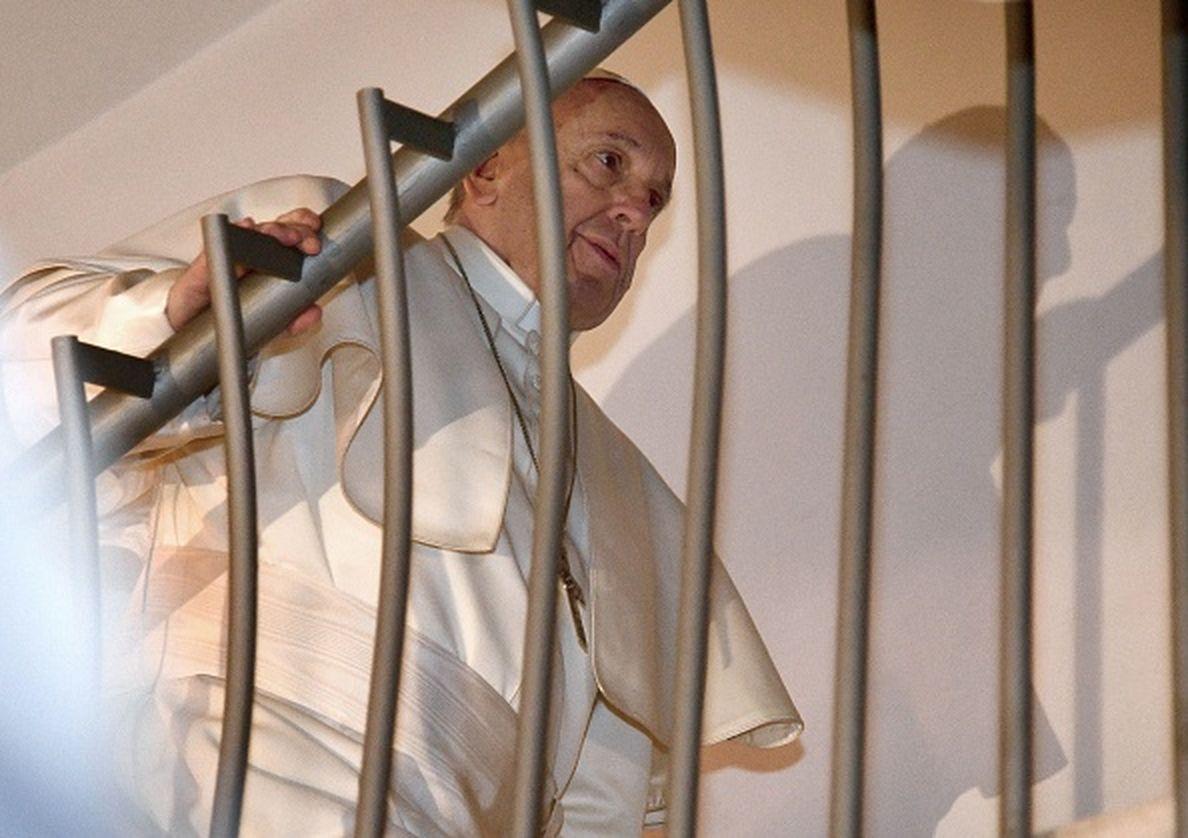 Papato, l'infallibilità non è automatica