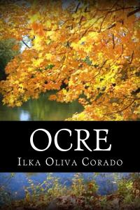 ocre_cover_for_kindle