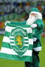 Ho! Ho!Ho!Ho!Ho!Ho!