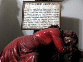 Igreja Santo Antonio.S.Paulo (15)