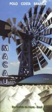 Macau.RN.Brasil.folder (front)