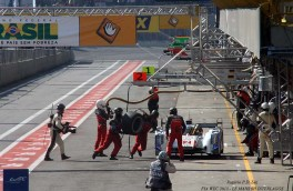 FIA WEC 2013 Interlagos corrida (19)