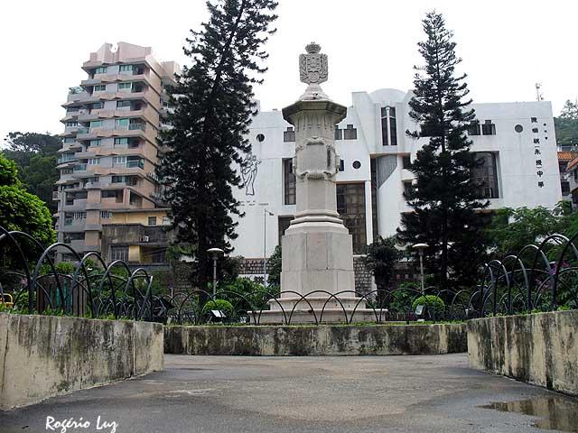 Dia de Macau de 24 de Junho