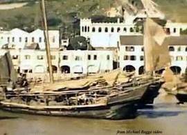 Macau old quiet 1955 Michael Rogge (02).edit