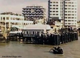 Macau old quiet 1955 Michael Rogge (03) edit