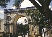 Macau old quiet 1955 Michael Rogge (09) edit