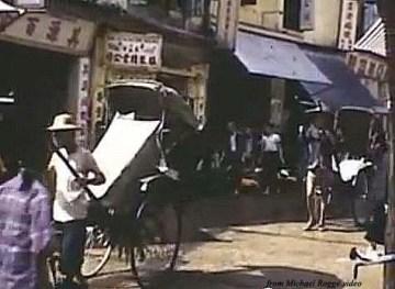 Macau old quiet 1955 Michael Rogge (19) edit