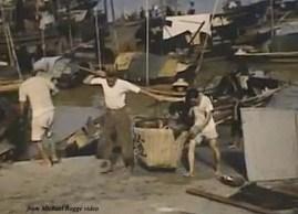 Macau old quiet 1955 Michael Rogge (24) edit
