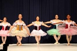 Palmeiras Ballet e Jazz (00.002.1)