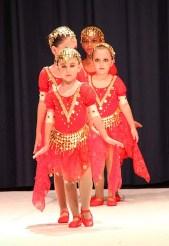 Palmeiras Ballet e Jazz (00.052