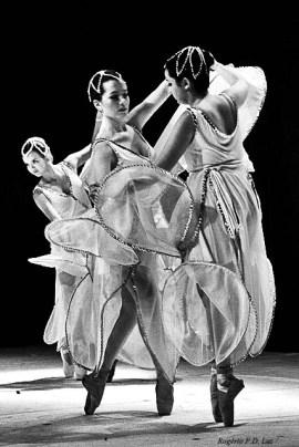 Palmeiras Ballet e Jazz (13)