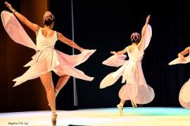 Palmeiras Ballet e Jazz (15)