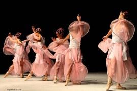 Palmeiras Ballet e Jazz (16)