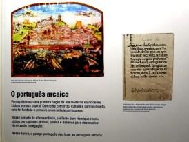 Museu Lingua Portuguesa (13)