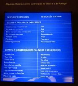 Museu Lingua Portuguesa (19)