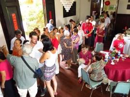 Casa Macau S.Paulo ano novo chines 2014 (21)