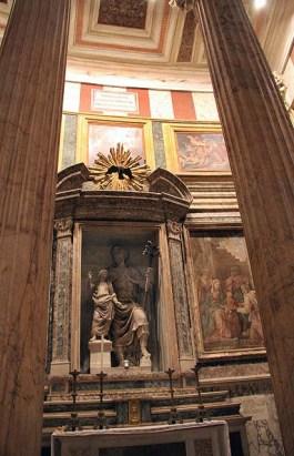 Roma Pantheon (05)