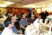 Antigos Alunos Seminario S.Jose jantar 2014 (05)