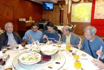 Antigos Alunos Seminario S.Jose jantar 2014 (25)