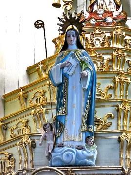 Capela Sao Frei Galvao Museu Arte Sacra S;Paulo (14)