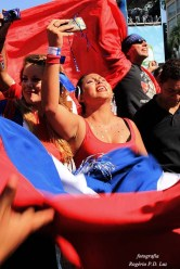Copa Mundo Fan Fest ChilexHolanda (18)
