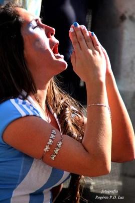 Copa Mundo Fifa Fan Fest ArgentinaxNigeria (04)