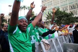 Copa Mundo Fifa Fan Fest ArgentinaxNigeria (43)